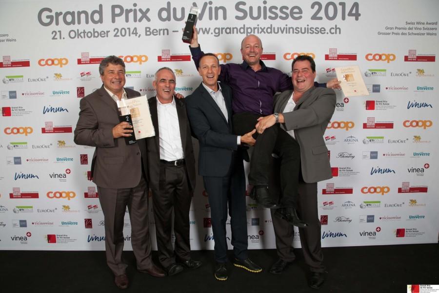 schweizer-winzer-des-jahres-2014