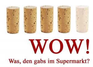 rp_Weinbewertung41-e1429968014171.jpg