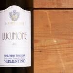 Mantellassi Lucumone Vermentino – Kann Wein nach Bratapfel schmecken?