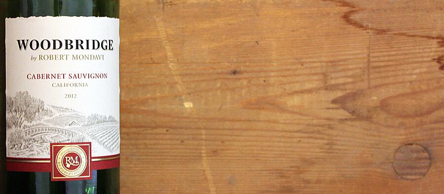 woodbridge-mondavi-cabernet-sauvignon