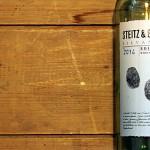Steitz & Beck Silvaner – Der perfekte Spargelwein unter  5 Euro
