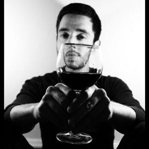 Weinexperte