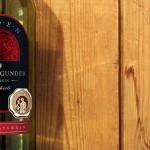 Baden Spätburgunder von Aldi – Wie schmeckt 2,79 Euro Wein?