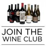 Weinwissen vortäuschen: 6 Tipps, die dich gut aussehen lassen
