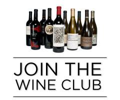 wineClub50