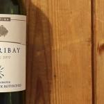 Aguaribay Malbec – 5 Korken für den Mendoza Rothschild