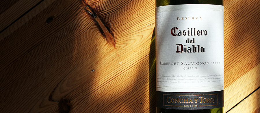 casillero-del-diablo-cabernet-sauvignon-flasche
