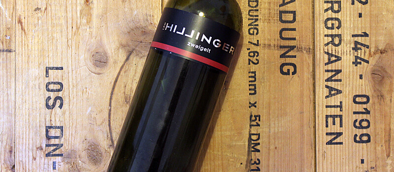 hillinger-zweigelt