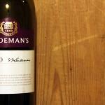 Lindeman's Bin 50 Shiraz – Top-Australier von Rewe