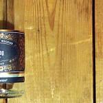 Wegeler Riesling trocken – Ein Gutswein vom Geheimrat