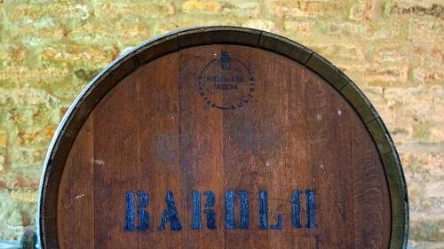 barolo-marcus-hanson