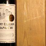Qualitätsstufen Wein – Ab wann ist ein Wein gut?