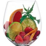 Weinaromen – Wie riechen die verschiedenen Rebsorten?