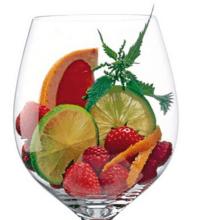 Weinaromen - Wie riechen die verschiedenen Rebsorten?