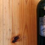 Michel Rolland macht Wein für Edeka – Was geht ab?
