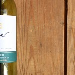 Spier Anno 1692 – Discover Chardonnay