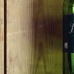 Beronia Viura – ein weißer Rioja bei Rewe