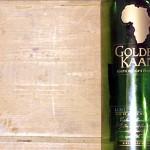 Golden Kaan Merlot – Aromensensation für 4,99!