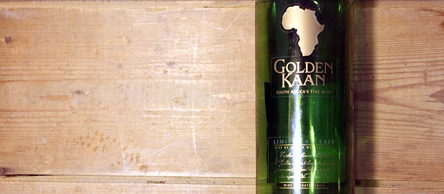 Golden-kaan-2