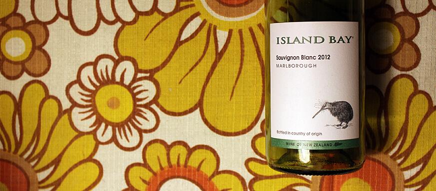Island-Bay-Sauvignon-Blanc