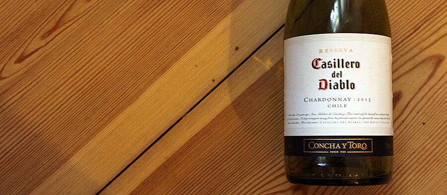 casillero-del-diablo-white-chardonnay