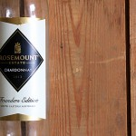 Rosemount Estate Chardonnay – Founders Edition im Test