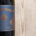 Doppio Passo Riserva – würzige Eleganz aus dem Süden