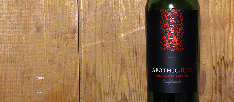 apothic-red-test