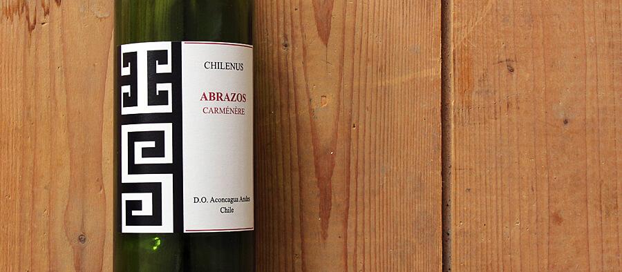 chilenus-wein-chilenus-abrazos-carmenere