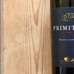 Grande Vitae Primitivo IGT von Netto – Testbericht