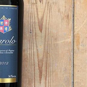 Was taugt der Barolo von Netto?