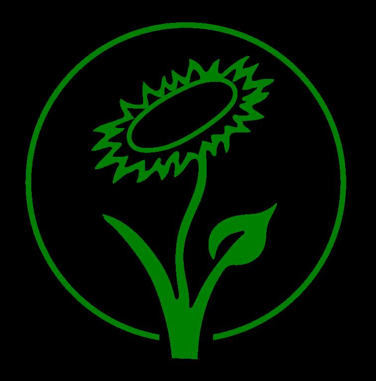 veganismus logo