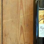 Teruzzi & Puthod Vernaccia di San Gimignano – Bestnote für den Weißwein von Netto