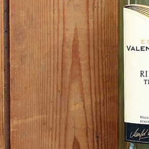 Edition Valentin Vogel Riesling Trocken - Best of Riesling 2016