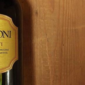 Leccioni Chianti - ein Frescobaldi unter 5 Euro