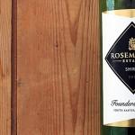 Rosemount Shiraz – der perfekte Grillwein für 5,49 Euro