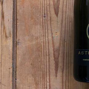Astrolabium Dao Wein im Test
