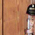 Affentaler Spätburgunder Rotwein – Billigwein im Test