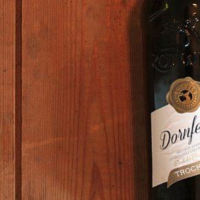 Rotwild Dornfelder Trocken - Wein vom Dornfelder Spezialisten!