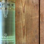 Bree Riesling Test – Bestnote für den Billigwein