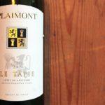 Plaimont le tapie – Günstiger Franzose überzeugt!