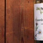 Biorebe Chardonnay – Veganer Biowein aus Italien