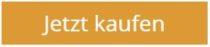 dekanter-wein-karaffen-test
