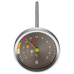 weinthermometer kaufen test