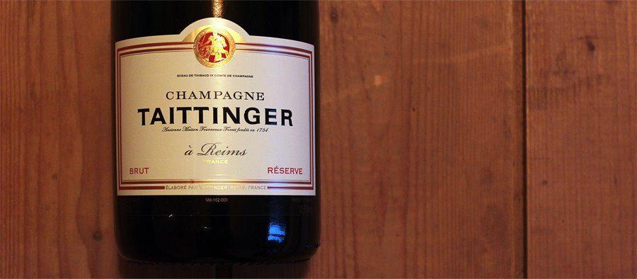 champagner zum grillen