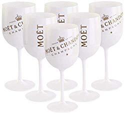 champagnergläser-champagnerglas-test