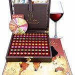 Weinaromenset Preisvergleich & Test
