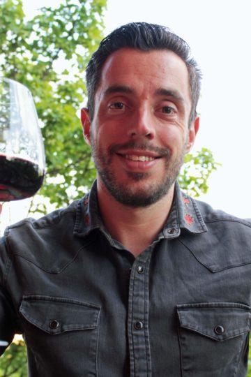 Weinschule des Weinsnobs