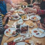 Wein zum Grillen: die besten Grillweine für den Sommer