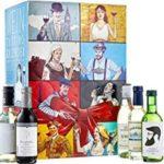 Wein-Adventskalender 2020